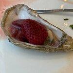 Bilde fra Restaurant Arken