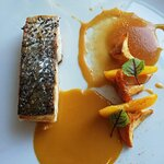 Bilde fra Restaurante Tagide