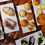 ภาพถ่ายของ Landmark Bakery & Cafe