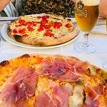 תמונה של Ristorante Pizzeria Mamma Mia