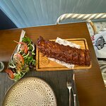 Photo of The Ribs