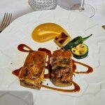 Photo of Hotel Restaurant Sa Punta