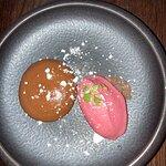 Bilde fra Emilies Eld Restaurant & Bar