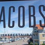 Bilde fra Jacobs Fiskerestaurant