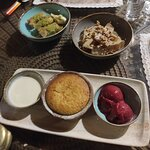 ภาพถ่ายของ Seten Anatolian Cuisine
