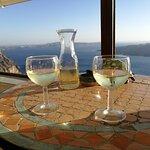 Photo de Katrin Restaurant