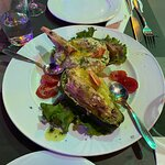 Bilde fra Elaia Restaurant