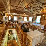 Photo of Restaurant Camana Veglia