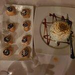 Photo de Brando's Citi Cucina