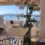 The Place Bodrum resmi