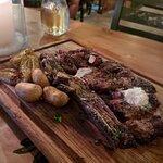 Bilde fra Vassilis Restaurant