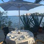 Sa Punta Gastrobar Restaurante Foto