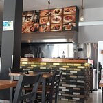 Photo of Mezza Lebanese Cuisine