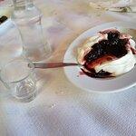 Babis Taverna Foto