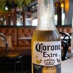 Billede af Cross Café & Restaurant