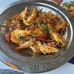 صورة فوتوغرافية لـ Zephere Sea Food