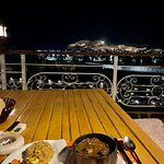 ภาพถ่ายของ Al-Sahaby Lane Restaurant