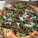 Photo of GO Pizza