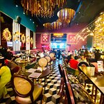 Lord Of The Drinks (Kolkata)_Sanju-5