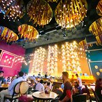Lord Of The Drinks (Kolkata)_Sanju-6