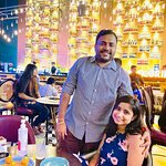 Lord Of The Drinks (Kolkata)_Sanju-8