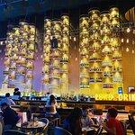Lord Of The Drinks (Kolkata)_Sanju-9