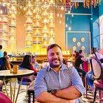 Lord Of The Drinks (Kolkata)_Sanju-10