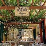 Photo of Loggia Taverna Restaurant