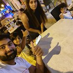 Photo de Agra Tandoori Indian Restaurant