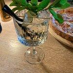 Bilde fra Chleb i Wino
