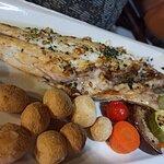 Bilde fra La Chalanita Restaurante
