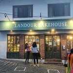 Ảnh về Landour Bakehouse