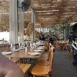 Photo of Taboo Cancun