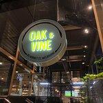 Bilde fra Oak & Vine
