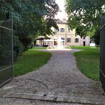 Foto de Villa Guazzo Candiani