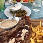 Foto van Carlo's Restaurant