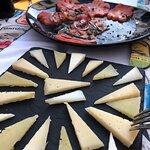 Fotografia de D'Ibérica Restaurant
