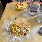 Foto di Pasta e Vino Osteria