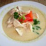 Bilde fra ban thai