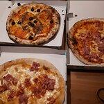 Photo de Pizzeria La Riera