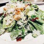 Coast Restaurant照片