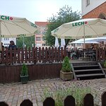 Photo of Pomiedzy. Cafe Club