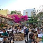 Billede af Semiramis Restaurant