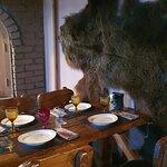 Bilde fra Restaurant Tsarskaya Okhota