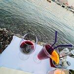 Photo of Restoran Olimp