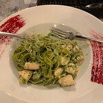 Bilde fra CHEF Food & Friends