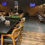 Фотография Шеф Даш Ресторан