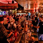 Bilde fra The Loose Moose Tap & Grill House