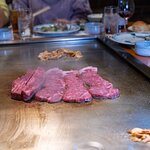 ภาพถ่ายของ Steakland Kobe