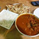 Foto de Taste of Kerala